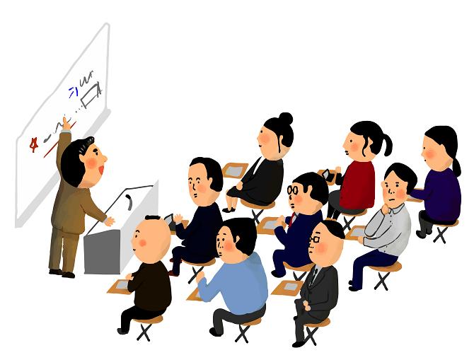 日本医工学治療学会第35回学術大会