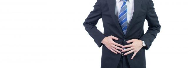 下痢の副作用